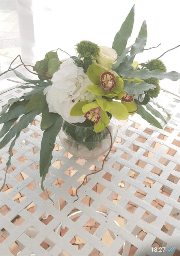 Concept nunta alb 1