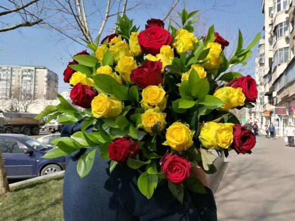 Floraria Daerina